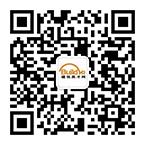 碧桂园电气工程师休息时间_汕头碧桂园电气工程师_碧桂园电气工程师面试